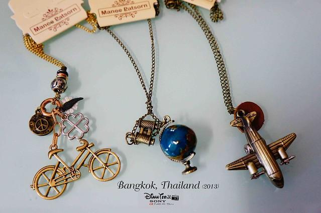Bangkok 2013 Haul 05