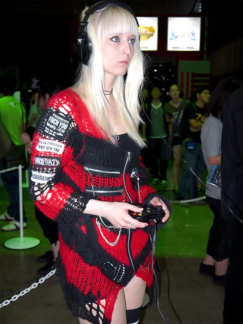 tgs2013