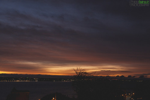 morning windows sky water colors sunshine clouds digital sunrise canon river eos lights early reflex view silhouettes 5d parana posadas markii canoneos5dmarkii 5dmkii pabloreinschphotography