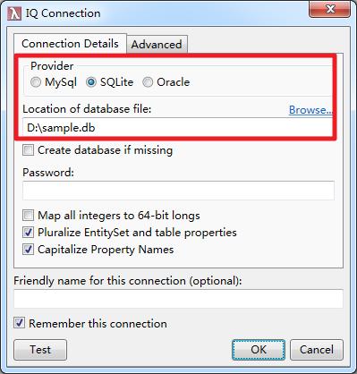 2014-08-03 LINQPad SQLite 05