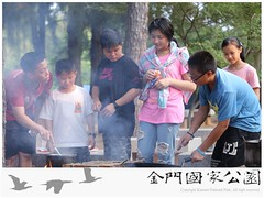 2014-YouthCamp-0802-09