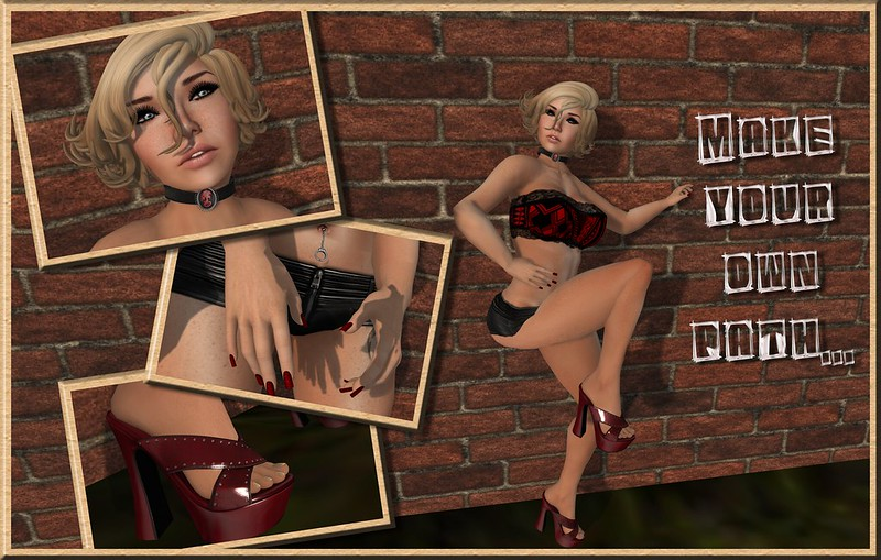 WoW, MG, Maxi Gossamer, Mandala, Slink, whatever, AvEnhancement, KaTink, whatever, Damselfly, Pomposity, 7DS, 7 Deadly Skins, The Theme Park, L.Warwick, Lindsey Warwick, Appliers Expo, Rock Your Rack, Second Life, Momma's Style, JenJen Sommerfleck