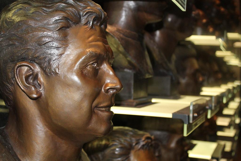 ProFootball Hall of Fame (22)