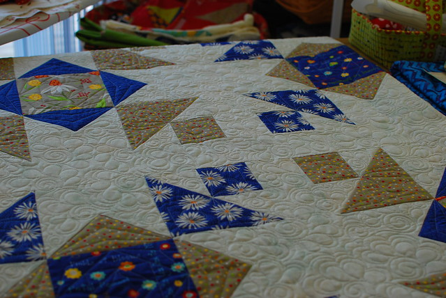 little wishes quilting
