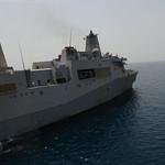USS Mesa Verde (LPD 19)_140804-N-BD629-024