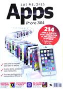 Las mejores apps iPhone 2014