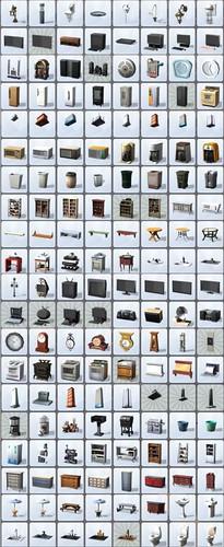 [Imagen]Objetos del modo comprar 14869555153_fb53feacdc