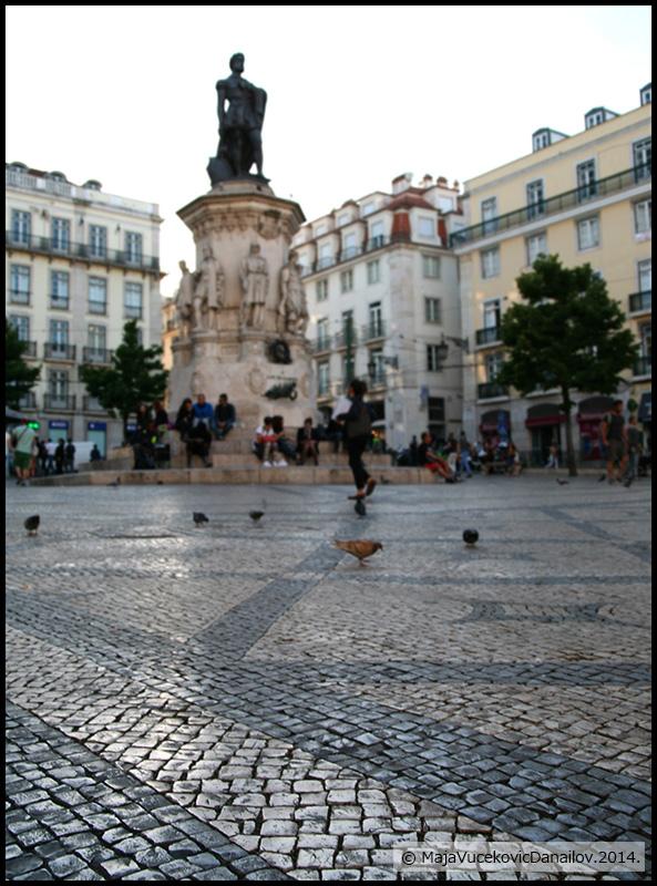 Lisabon_6162