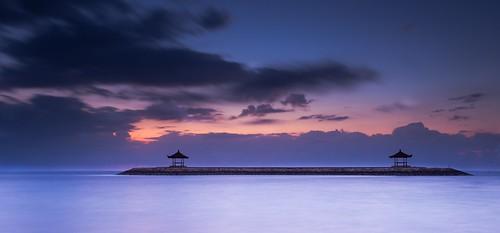 longexposure bali beach canon landscape nd graduated sanur 6d 1740f4 sanurbeach