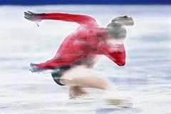 skating(1.0), winter sport(1.0), sports(1.0), ice skating(1.0), figure skating(1.0),