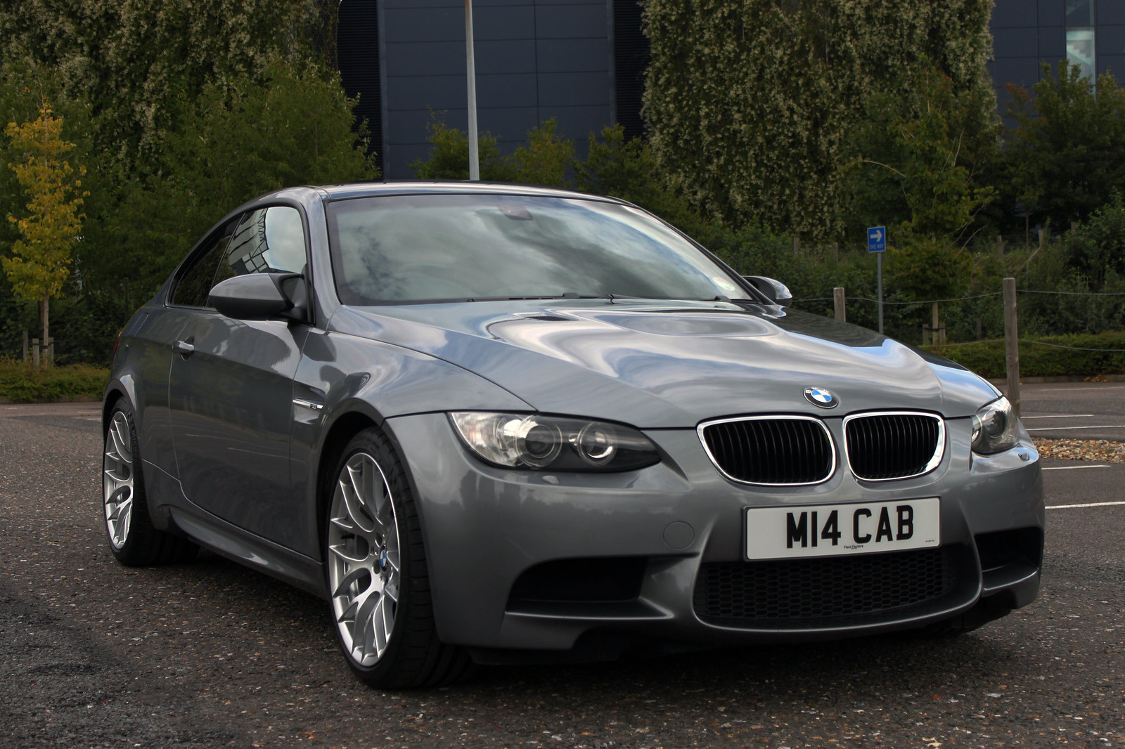 e92 m3 competition wheels added the m3cutters uk bmw m3 group forum. Black Bedroom Furniture Sets. Home Design Ideas