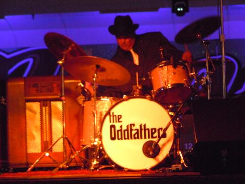 08-31-14 The Oddfathers @ Minneapolis Messaround PIC0025