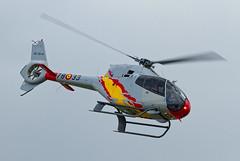 Eurocopter EC-120B Colibri - 12