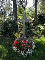 140817_Zentralfriedhof_242