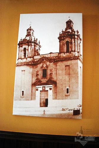 ZORRO_Iglesia-Tocina