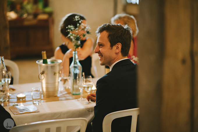 Gianna and Oliver wedding Le Morimont Oberlarg France shot by dna photographers_-351