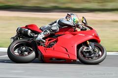 Motorg ry. @ Alastaro Racing Circuit 17.8.2014