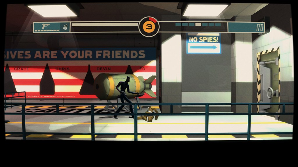 CounterSpy™_20140820162834