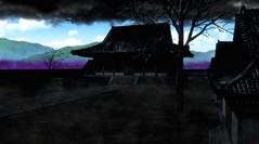 Sengoku Basara: Judge End 09 - 43