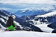 Čekají výrobce lyží zlé časy? Sporten čelí novinkami a vlastním vývojem