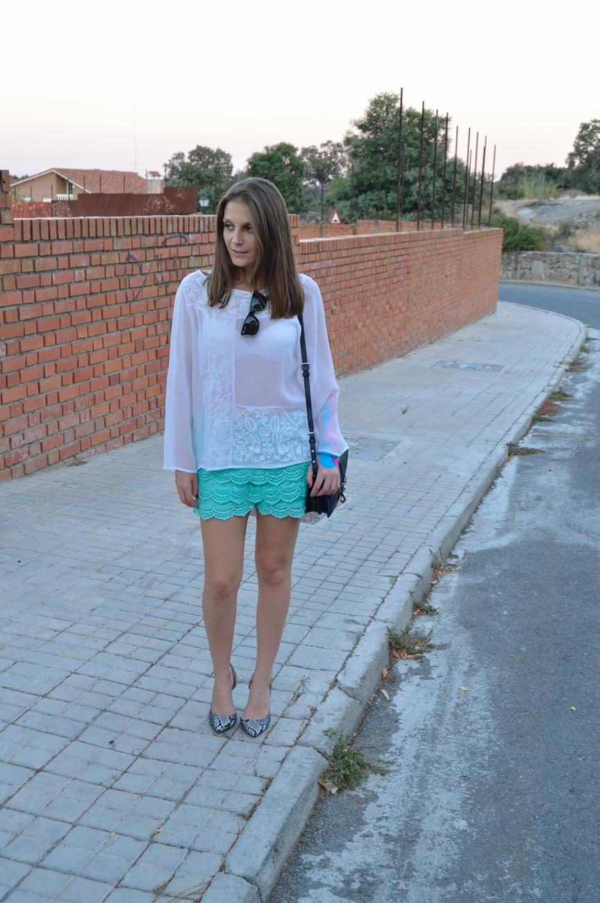 lara-vazquez-mad-lula-fashion-style-blog