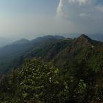 ကျိုက်ထီးရိုးဘုရား - Kyaiktiyo Pagoda
