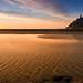 Le Mont Saint-Michel by germano manganaro
