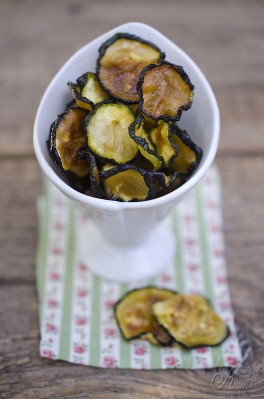 chips di zucchine_3038