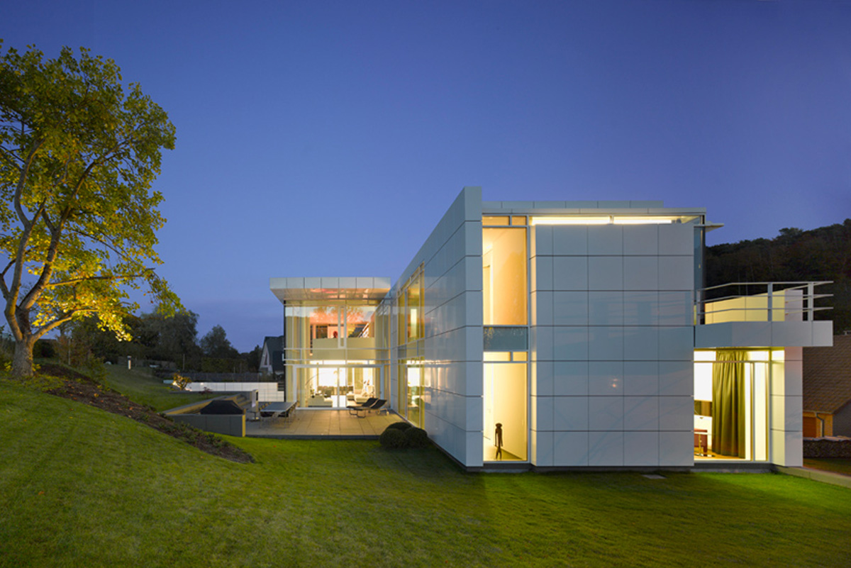mm_Luxembourg House design by Richard Meier & Partners_01