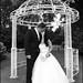 Romantic Weddings Grasmere
