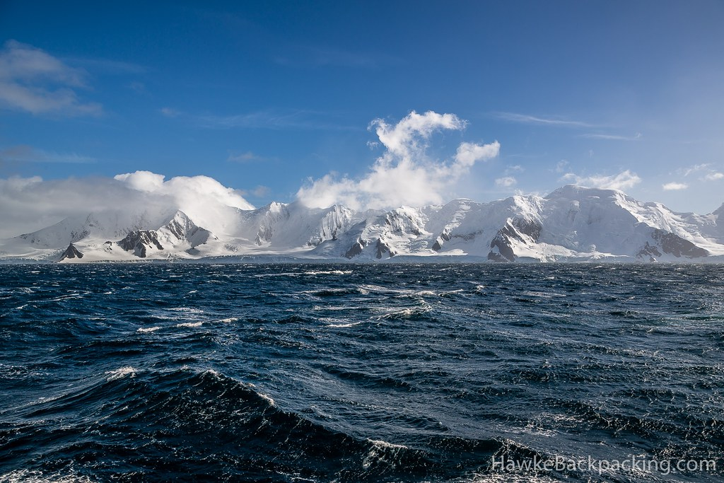 antarctica_drake_passage_18