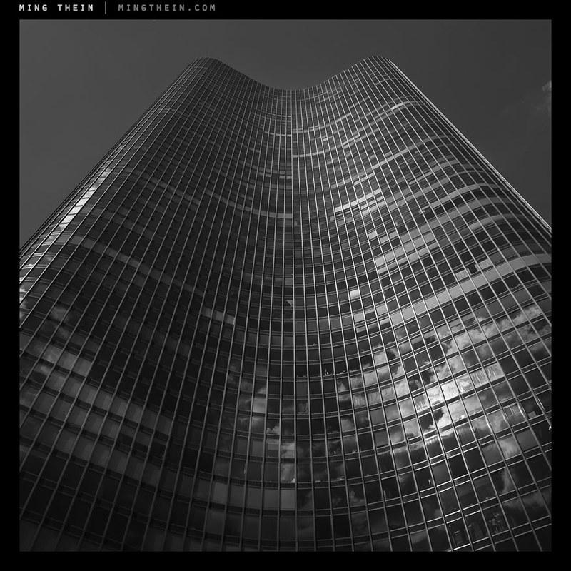 34_G008038 verticality XXXIV copy