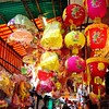 Mid-Autumn festival is coming soon!!