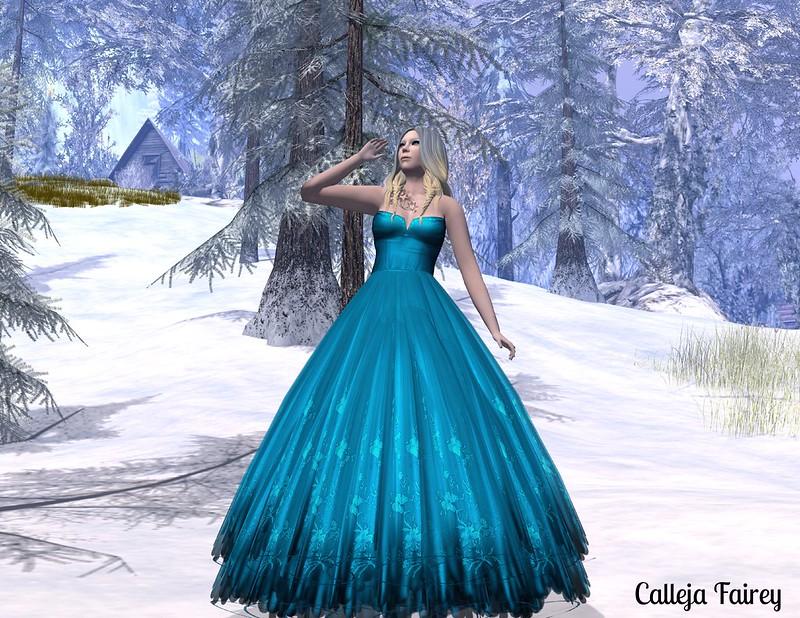 snowblue1