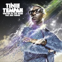 Tinie Tempah – Written In the Stars (feat. Eric Turner)