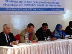 2014.08 - Mauritanie