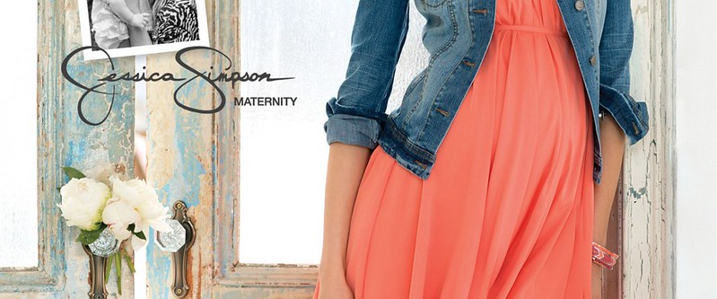 1-14-13-Jessica-Simpson-Announces-Expansion-Of-Maternity-Collection-With-Destination-Maternity-1200x500