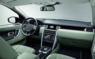 land-rover-discovery-sport (10)