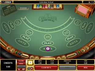 Probabilidades blackjack tabla de muuttaminencia