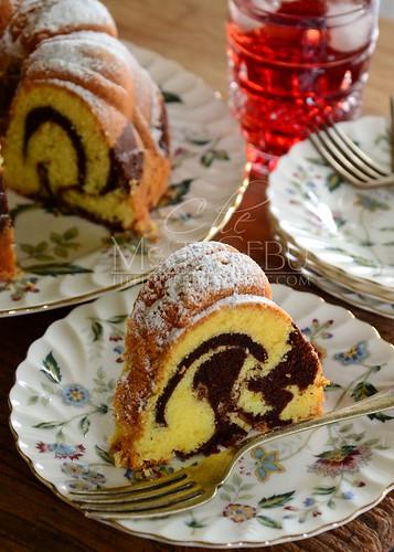 rsz_moist_marble_cake