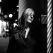 MM 28 Lux Lauren (1 of 11) by ashwinrao1