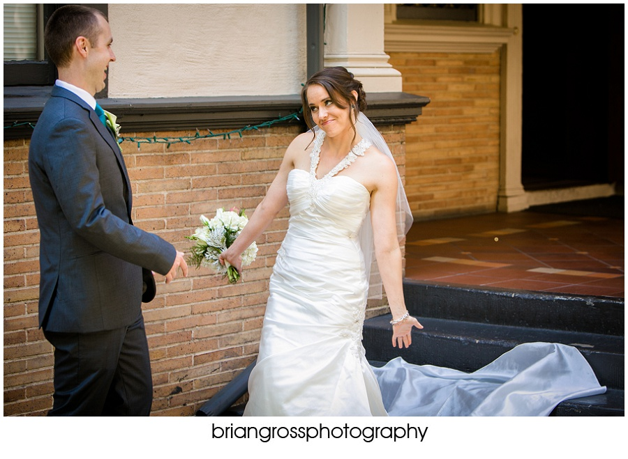Steph&TrevorBlogPick-114_Proof