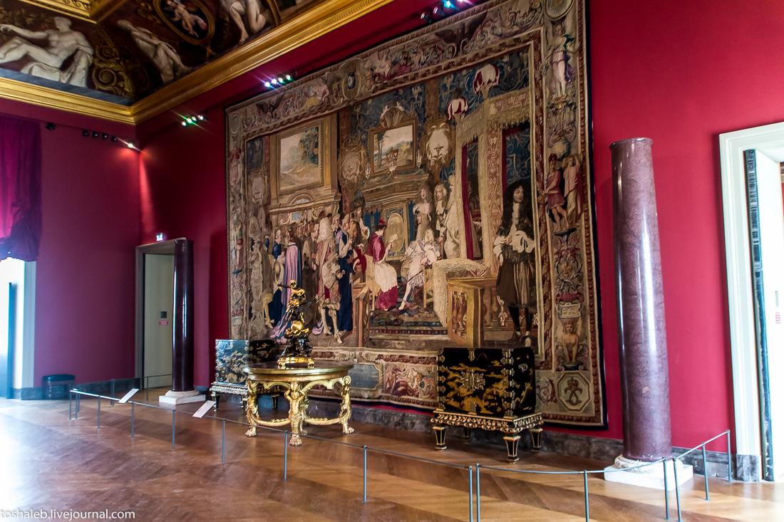 Louvre-62