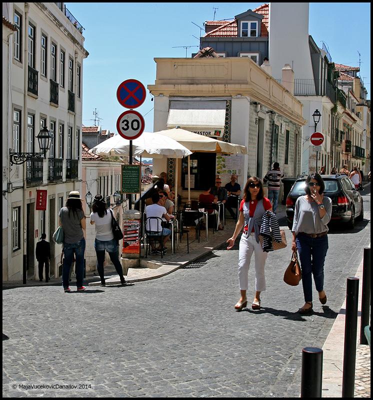 Lisabon_6259