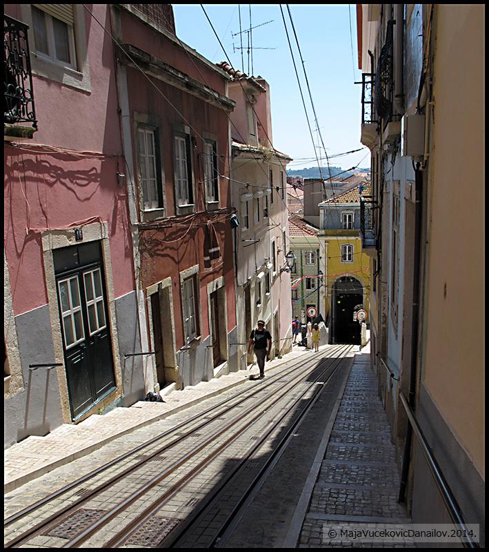 Lisabon_8042