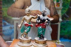 Balarama_Jayanti_10-08-14_9825