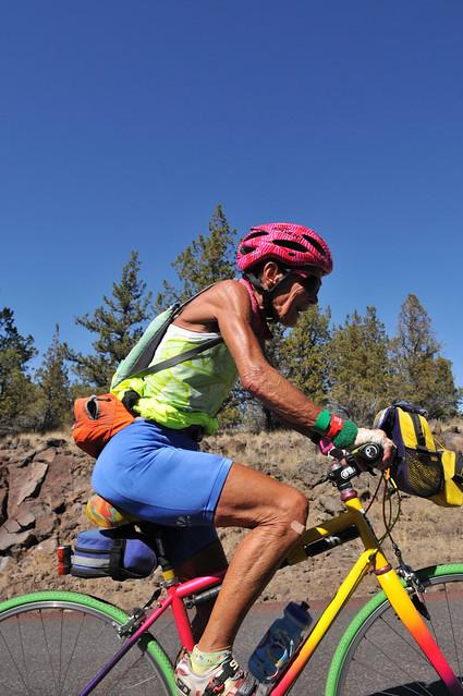 Cycle Oregon 2014 - Day 4-48