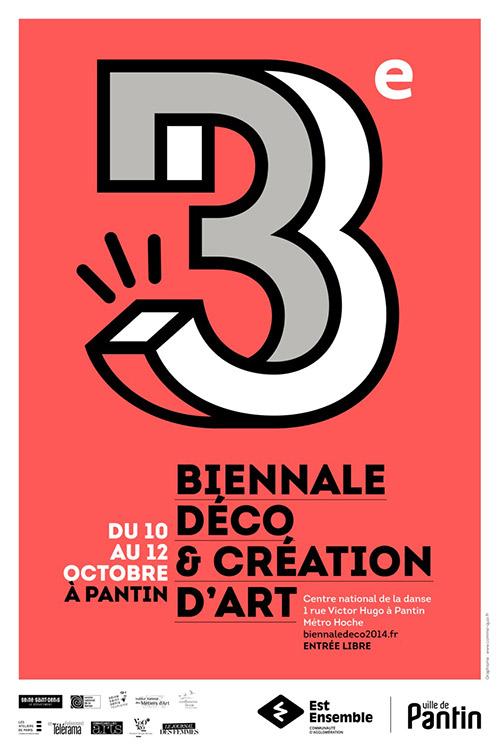 15223310545 65fa70eca3 o La Biennale de Pantin, cest bientôt !