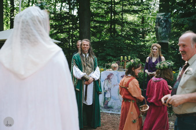 Wiebke and Tarn wedding Externsteine and Wildwald Arnsberg Germany shot by dna photographers_-219