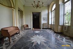 Château du Directeur